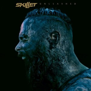 "Płyta CD SKILLET ""Unleshed"""