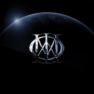"Płyta 2CD DREAM THEATER ""Dream Theater"" DIGIPACK - 2013'"
