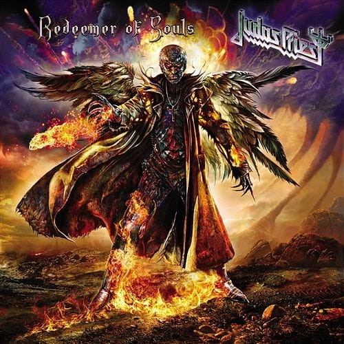 cd-judas priest redeemer of souls.jpg