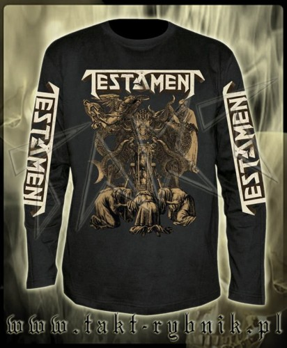 longsleeve-testament demonarchy-190118.jpg